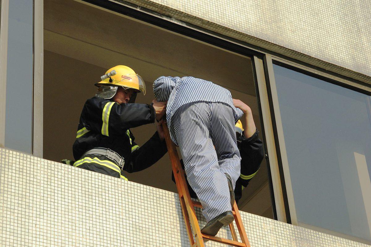 ouderen brandveiligheid, ouderen, brandveiligheid, brandpreventie, senioren